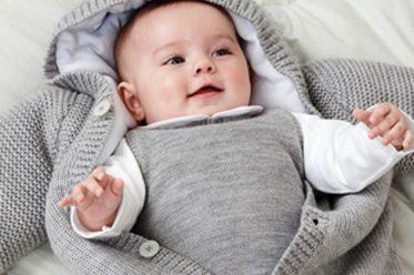 Một số cách trị muỗi đốt ngay tại nhà giúp con bạn không còn ngứa ngáy, khó chịu