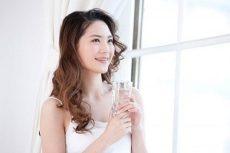 Thói quen tùy tiện uống nước và tác hại của nó